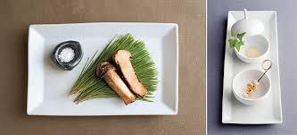 define cuisine modern simple dishes define era of hansik fresh food