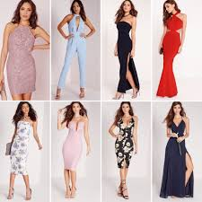 wedding guest dress ideas wedding guest ideas within wedding guest dress ideas