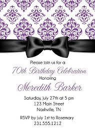birthday invitations for adults birthday invitations for adults with