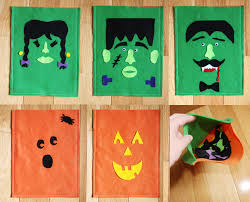 the craft halloween halloween projects archives alanna george the craft nest