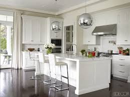 cool kitchen island kitchen design kitchen island pendant lighting ideas kitchen bar