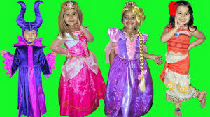 Aurora Halloween Costume 10 Halloween Costumes Disney Princess Aurora Moana Queen Elsa