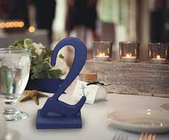 Nautical Table Decorations Inspirations Nautical Wedding Decorations With Unity Sand Ceremony