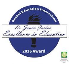 Seeking 1 Sezon 6 Bã Lã M The Bethel Education Foundation Invites You To Nominate A