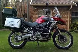 bmw 1200 gs adventure for sale in south africa bmw motorcycles for sale in centurion auto mart
