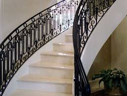 Custom Staircase Design Beautiful Custom Staircase Design Custom Staircases 3 Compound
