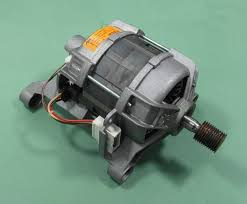 sharp washing machine motor suppliers and manufacturers at alibaba