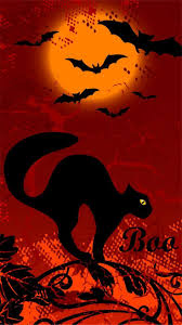 moving halloween wallpapers 235 best boo to you images on pinterest happy halloween