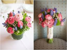 wedding flowers raleigh nc 167 best wedding flowers images on beautiful flowers