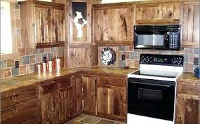 Kitchen Design Pic Rustic Kitchens Designs Rustic Style Kitchen Cabinets Rustic Style