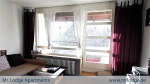 Schlafzimmer Unterm Dach Einrichten Ruptos Com Dachwohnung Einrichten Bilder