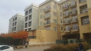 multifamily nis construction commercial rehab construction allen texas