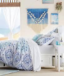 Girls Hawaiian Bedding by All Girls Bedding Quilts Duvet Covers U0026 Comforters
