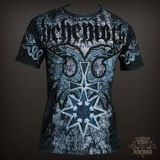 store com all prints behemoth webstore the official behemoth store