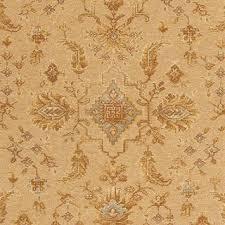 Renaissance Rug Renaissance Classics Persian Sand Broadloom 176 30372