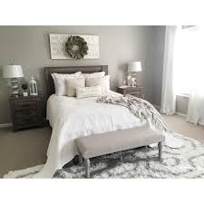 Master Bedroom Decorating Ideas Pinterest Master Bedroom Color Decor Idea Furniture Lighting And Set Up