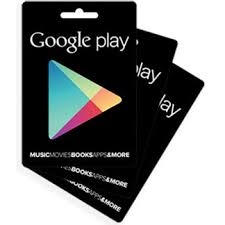 play digital gift card digital gift card archives buy online pc software gift