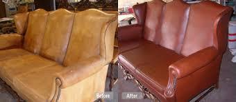 Leather For Sofa Repair Leather Furniture And Repair Vinyl Siding Repair