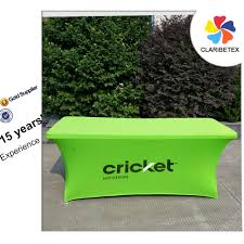 Fitted Picnic Tablecloth Disposable Fitted Table Covers Disposable Fitted Table Covers