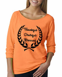 thanksgiving shirt thankful grateful blessed shirt next