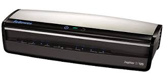 business card laminator business card laminator guide to laminating business cards
