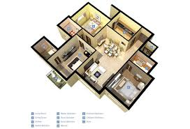 Dlf New Town Heights Sector 90 Floor Plan Gurgaon Business Owner Photos In Gurgaon India