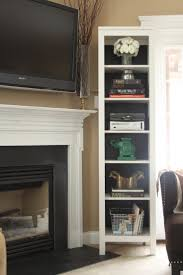 get 20 mount tv ideas on pinterest without signing up wall