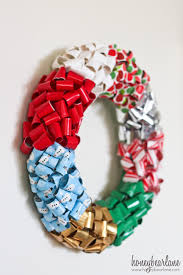 marvelous christmas crafts with duct tape part 2 duct tape