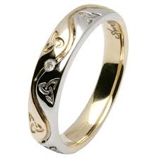 symbol of ring in wedding it this is my favorite one the platinum gold