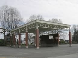 file seattle bryant basketball court 01a jpg wikimedia