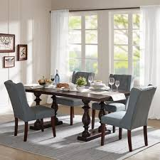 Reasonable Dining Room Sets by Affordable Dining Room Tables Designer Living