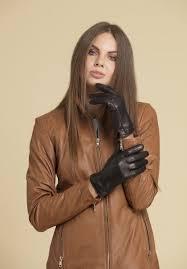 danier leather outlet women
