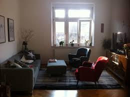 Esszimmer Einrichtungsideen Modern Funvit Com Schlafzimmer Einrichten Holz