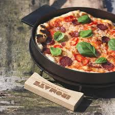 stovetop pizza oven stovetop pizza oven ironate ahalife