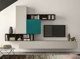 Modern Tv Wall Unit 320 Best Tv Wallunit Images On Pinterest Tv Panel Living Room