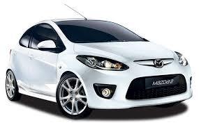 mazda small car price mazda 2 bali car rental best price cheap car rental automatic in