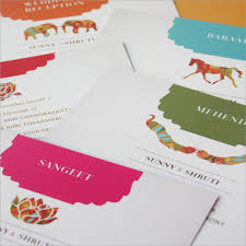 Indian Wedding Invitations Usa Sindoor Couture Designs Info U0026 Review Mumbai Wedding And Weddings