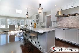 are grey kitchen cabinets timeless term kitchen trends cabinets