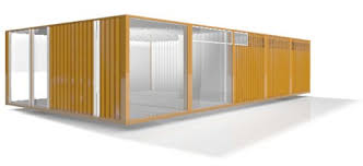 1 Bedroom Modular Homes by Prefab And Modular Homes Available Discontinued 0 999 Sf