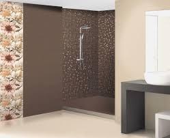 mosaik im badezimmer badezimmer mosaik modern design