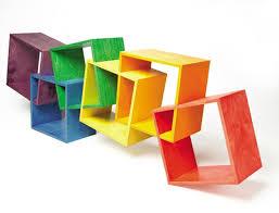 meuble chambre d enfant chambre d enfant ravivée par des meubles uniques