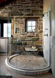 bathroom kitchen floor tiles bathroom tiles stone stone sinks