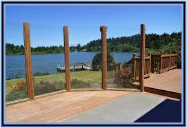 Ocean Shores Floor Plan Ocean Shores Real Estate Lake Front Home At The Ocean