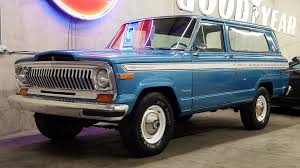 1979 jeep cherokee chief 1979 jeep cherokee 1 print image truckin u0027 pinterest
