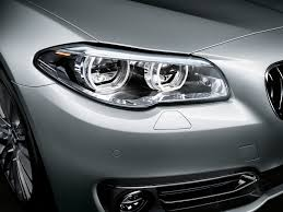 bmw headlights lci headlight question page 2