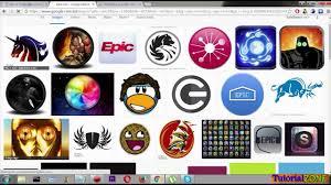 design a custom logo free online design your own custom logo logo design