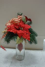 240 best christmas floral ideas images on pinterest christmas