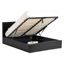 Bed Frames Storage Storage Bed Frames Dunelm
