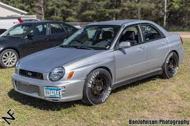 subaru wrx custom wallpaper 2002 silver subaru impreza wrx pictures mods upgrades wallpaper