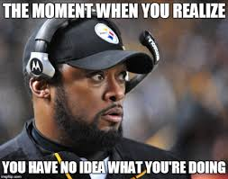 Anti Steelers Memes - steelers memes best pittsburgh steelers ever made 2018